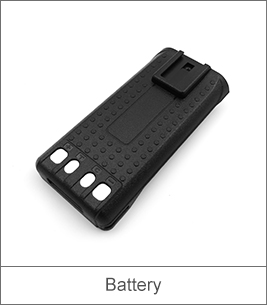 Android Network Radio Battery Senhaix