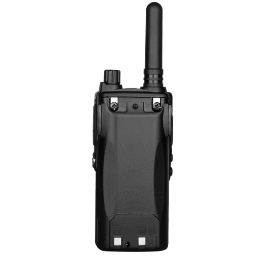 hablando global walkie talkie de 3 g gps
